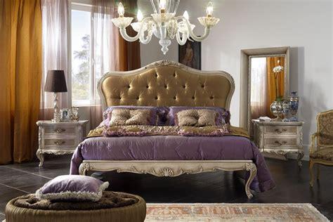 pittura per da letto classica pareti da letto classiche bianco chagne carta