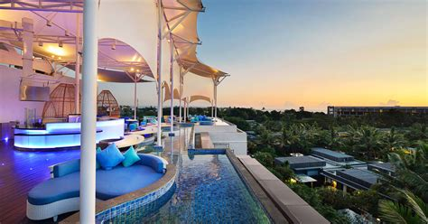 top bars bali 10 best rooftop bars in bali paradise on high