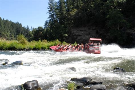 rouge river boat rides jet boat gold beach 2017 ototrends net