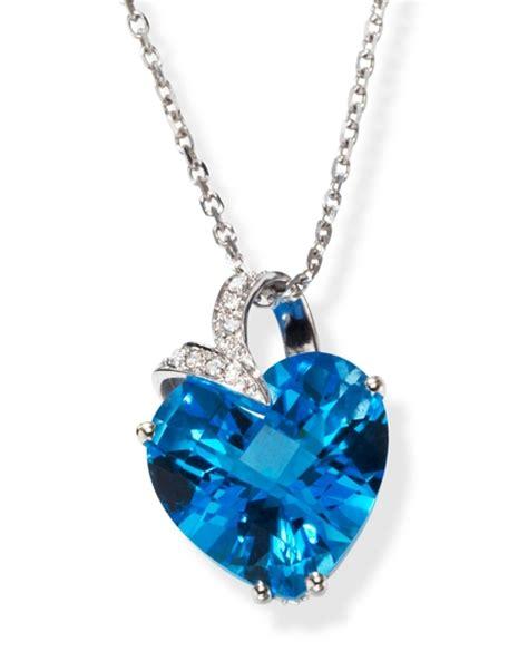 care and storage of your gemstone jewelry gemstoneguru