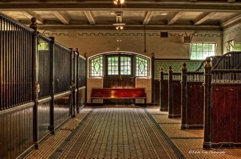 in casa the stables at casa loma edith levy photography