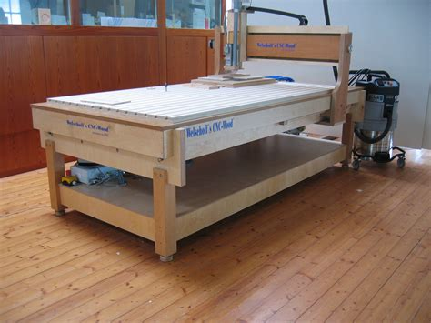 woodworking cnc 25 amazing cnc for woodworking egorlin