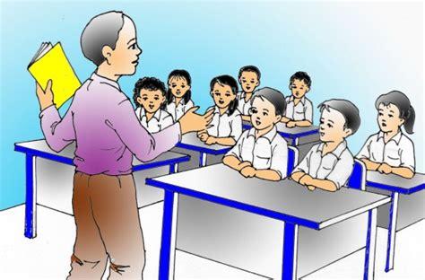membuat anak konsentrasi dalam belajar bagaimana membuat anak betah belajar dalam kelas