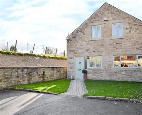 Cottages Matlock Derbyshire by Photos For Stonebrook Cottage Matlock Derbyshire The