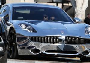 justin bieber new cars justin bieber net worth salary house car