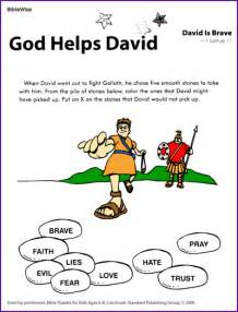 Bible worksheets for teens free printable math worksheets mibb