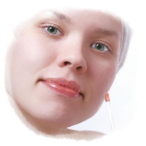 Olay Penghilang Flek Hitam cara menghilangkan flek hitam di wajah secara alami