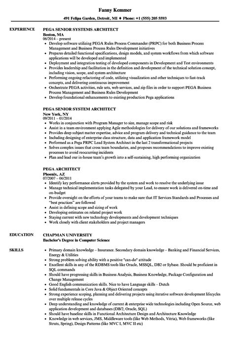 Etl Architect Cover Letter by Etl Architect Sle Resume Expressive Therapist Cover Letter