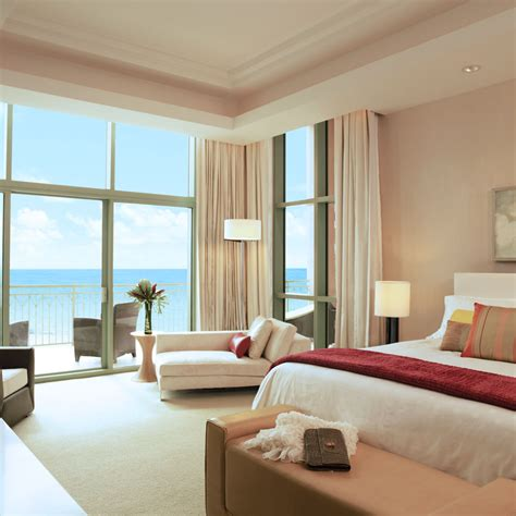 cove rooms presidential suites luxury bahamas hotel atlantis paradise island