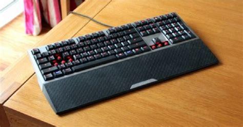 Keyboard Khusus enam keyboard khusus gaming 2 habis okezone techno