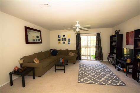 College Appartment by College View Apartments Your Next Home Awaits