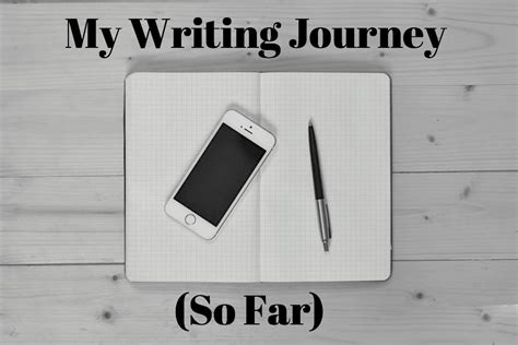 my s journey a journal for writers and authors volume 1 books my writing journey so far fuzzable