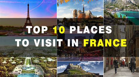Top 10 Places To Travel To In The Us by Top 10 Places To Visit In Schengen Visa