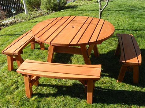 fashioned redwood patio furniture best furniture