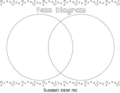 venn diagram lesson venn diagram lesson plans venn diagrams