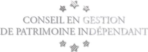 Slogan Cabinet De Conseil by Slogan Cabinet De Conseil