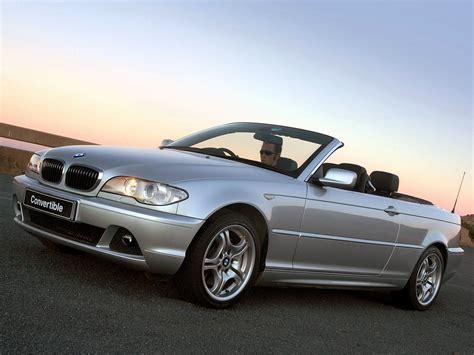 bmw e46 2007 bmw 3 series cabriolet e46 2003 2004 2005 2006
