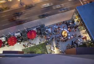 roof top bars denver best rooftop bars in denver for drinking outside this