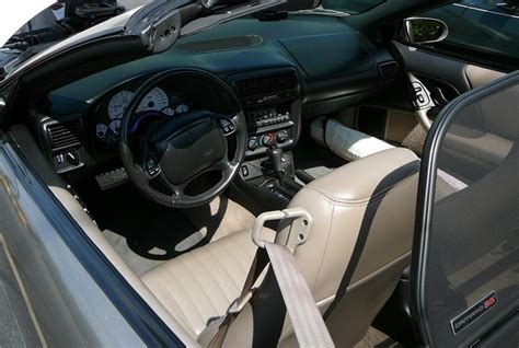 Best Affordable Car Interior by Pin By Affordable Auto Upholstery Headliners On Cool