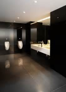 Commercial Bathroom Design commercial bathroom design bathroom design