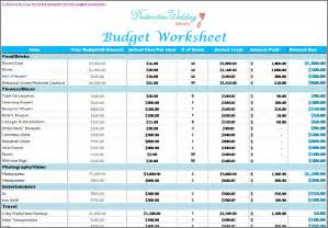 wedding planning spreadsheet template simple destination wedding planning spreadsheets