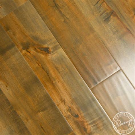 Click Lock Laminate Flooring Laminate Aruba 1 2 Quot X 5 5 Quot X 48 Quot Ac3 Grade Distressed Hidef Click Lock Laminate Flooring