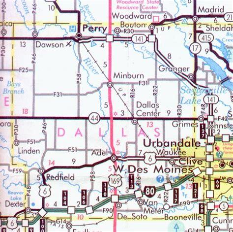 County Iowa Search Dallas County Iowa Images Search