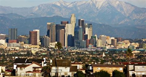 The Best 10 Los Angeles Events 2018 Tripplannera The Best And Events In And Around Los