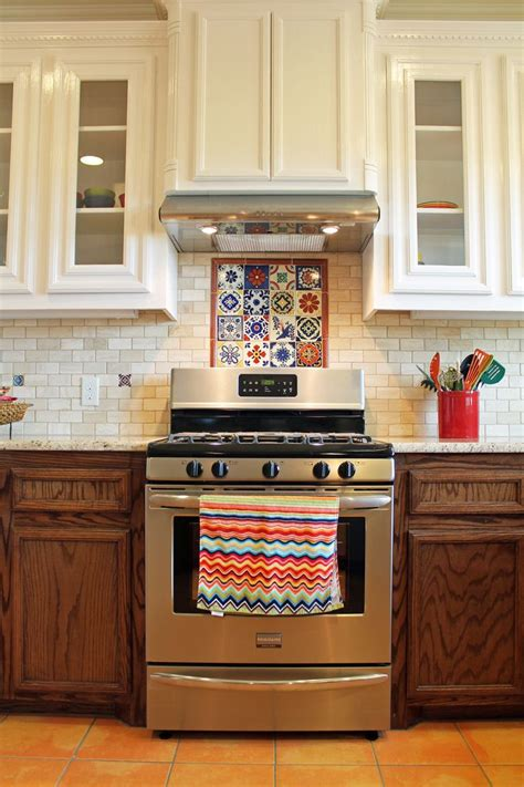 mexican tile kitchen ideas best 20 spanish style kitchens ideas on pinterest