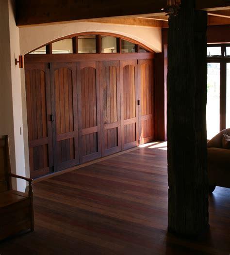 Interior Doors Ta Interior Door Gates Forge Iron Designs Mediterranean Interior Doors Ta By Lidia M At Forge