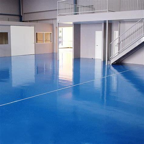 pavimenti per box auto garage paint 100 resine per pavimenti