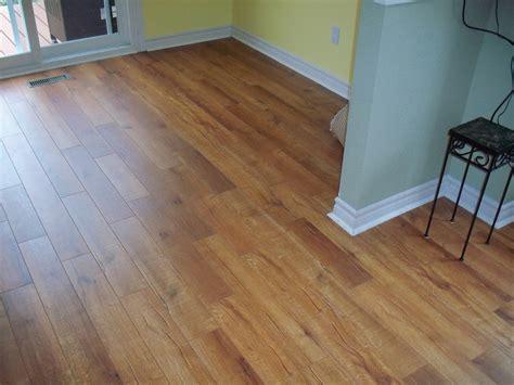 laminate flooring tiles home depot laplounge