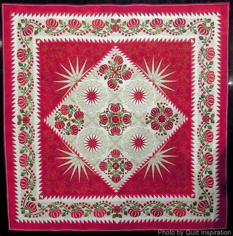 Schamber Quilts by 17 Best Images About Quilts Quilts On Trees Tree Wall And