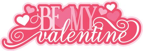 be my images will u be my downloadclipart org