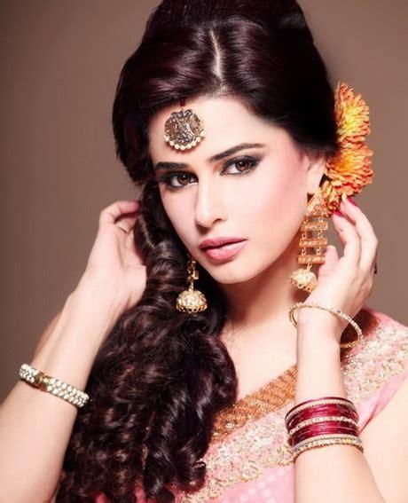hairstyle pk pakistani bridal hairstyle