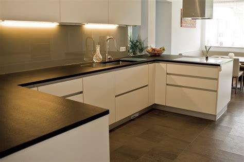 k 252 chenarbeitsplatten aus stein vom steinmetz aus salzburg - Küchenarbeitsplatte