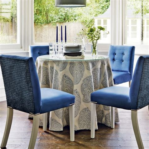 how to cover an armchair with fabric buy dining chairs to cover in your own fabric celia rufey answers your fabric and