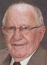 rev curtis david mixon obituary tifton ga bowen