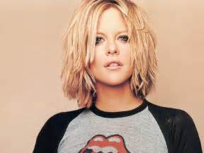 meg s hairstyles the years meg ryan cute hair hair pinterest