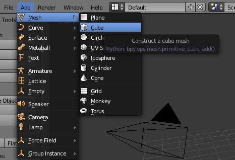 tutorial desain huruf tutorial blender 3d membuat text nama 3d hawin riska