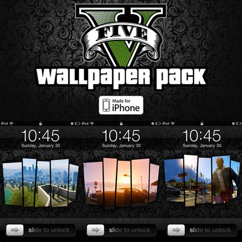 wallpaper iphone 5 gta v 49x grand theft auto v wallpapers iphone by xdaftpunk on