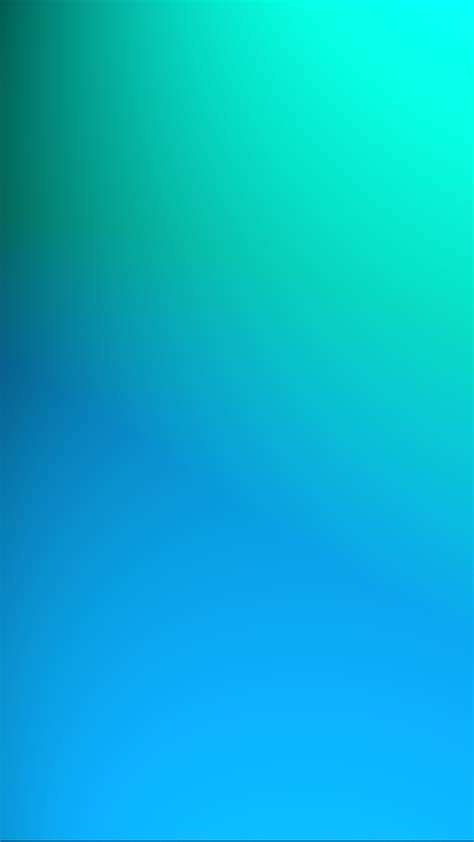 blue abstract android wallpapers 960x800 hd phone screensavers blue android wallpaper wallpapersafari