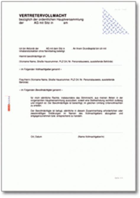 Schreiben An Mandanten Muster F 252 Rs Gesch 228 Fts Und Berufsleben