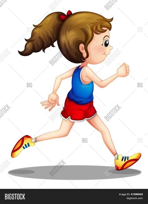imagenes niños corriendo related keywords dibujos de ninos corriendo long tail keywords