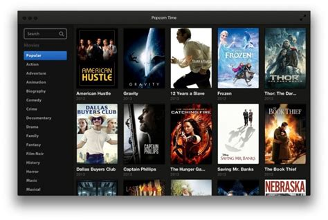 netflix of thailand stop illegally download movies this free mac app is like netflix for streaming torrents