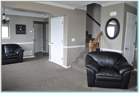 what colors go with grey what colour carpet goes with dark grey walls