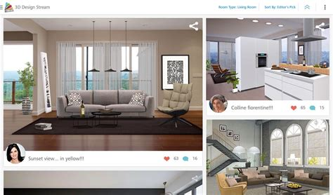 homestyler designer homestyler interior design android apps auf play