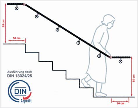Zelf Inox Polieren by Stair Care De Traponderdelen Specialist De Juiste Manier