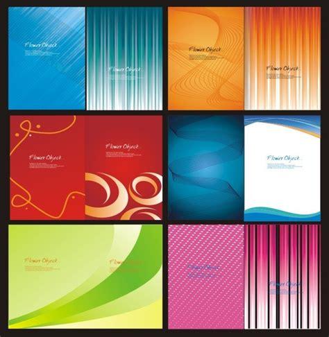 cover design vector download free creative picture album cover design vector 02 titanui