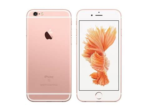 iphone 6 s wann apple iphone 6s price specifications features comparison